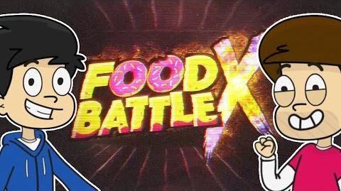 FOOD_BATTLE_X_CARTOONS