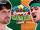 SMOSH SUMMER GAMES: CAMP TEASER