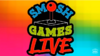 Smosh Games Live.png