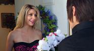 Melissa Melancon in videos (13)
