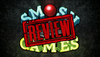 Smosh Games Review.png