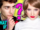 WHAT IF TAYLOR SWIFT...?