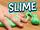 SLIME ASMR CHALLENGE (Squad Vlogs)