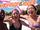 LUBED UP SLIP N SLIDE (Smosh Summer Games)