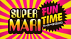 Super Mari Fun Time.png