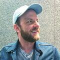 Josh Mattingly Twitter avatar