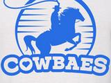 Cowbaes