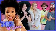 Every Dating Show Ever (Smosh of Love)