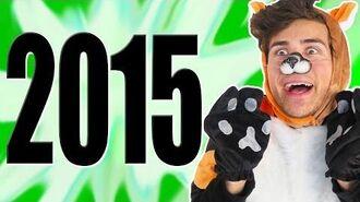 BEST_of_2015_REMIX