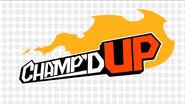 Champ'dUp
