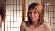 Stephanie Altholz in videos (1)