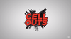 Cell Outs.png