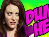 HOW TO DUMP YOUR GIRLFRIEND!