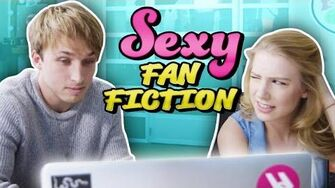 REACTING_TO_SEXY_FAN_FICTION_(This_Week_in_Smosh)
