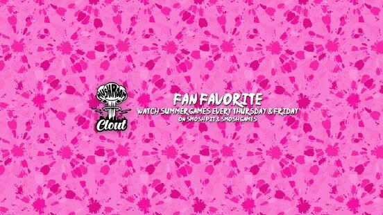 SSG 2019 - Pink MC.jpg