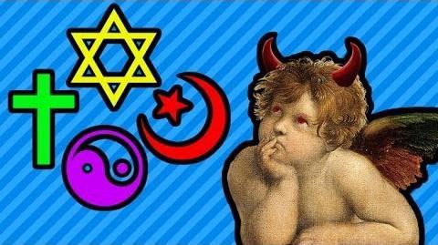 Bad Religion! Ft. Drew Droege