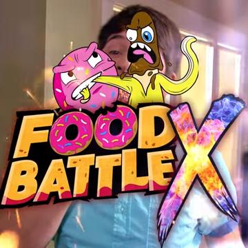 FoodBattleXTitle.png
