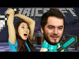 CONTINUED CHAOS WITH CAPTAIN SPARKLEZ