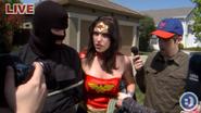 Jacqueline Goehner in videos (2)
