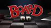 BoardAF.png