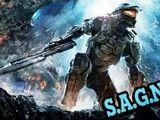 Star Wars First Assault and Halo 4 Flood Mode