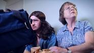 Ian's mom from videos (4)
