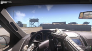 Arma 3 Preview3