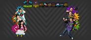 Smosh Games 2012 background