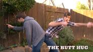 ButtHug