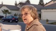 Ian's mom from videos (5)