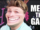 MEME - THE GAME! (Squad Vlogs)