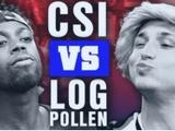 KSI vs LOGAN PAUL (Parody)