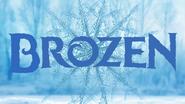 OLODisneyMovies Brozen title card