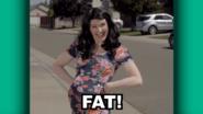 Brittni Barger in videos (5)