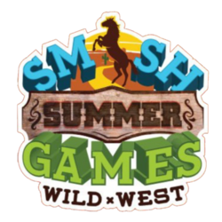 SmoshSummerGamesWildWest.png