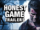 UNCHARTED 4 (Honest Game Trailers)