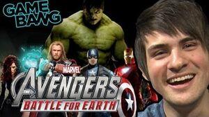 AvengersWorkout.jpg