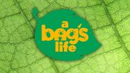 OLODisneyMovies A Bag's Life title card