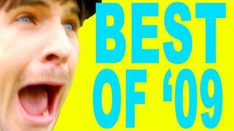 Best_of_Smosh_2009