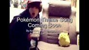 Smosh - PREVIEW Pokemon Theme Music Video