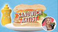 SandwichArtist