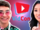 BUTT GRABBING AT VIDCON 2016! (Squad Vlogs - Field Trip)