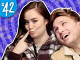You Can't Trick Someone Into Falling In Love With You - SmoshCast 42