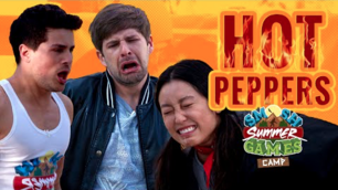 HOT PEPPER TALENT SHOW (Smosh Summer Games).png