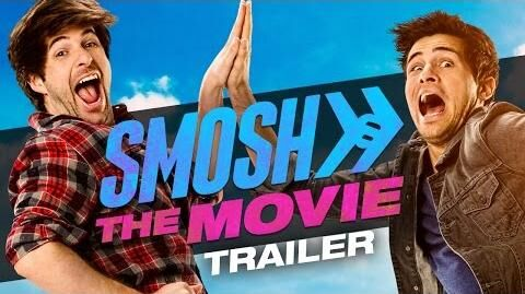 SMOSH-_THE_MOVIE_(OFFICIAL_TRAILER)