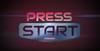 PressStart.PNG