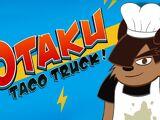 Otaku Taco Truck
