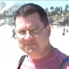 California Stereotype Interviewee 2.png