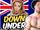 OUR FAVORITE AUSTRALIANS! (The Show w/ No Name)