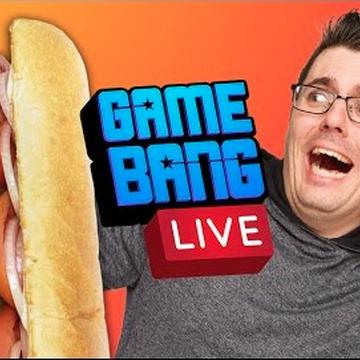 Live Human Sandwich Challenge.png